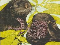 08-Andrea-Rich-Sea-Otters