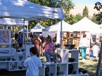Maryhill Arts Festival