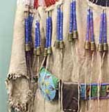 American Indian Artifacts