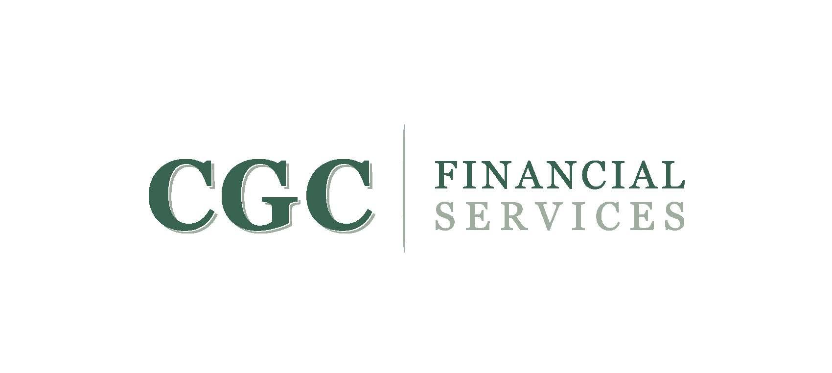 cgc financials logo cmyk maryhill museum of art