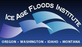 iceAgeFloods_logo