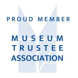 Board of Trustees - Maryhill Museum - Columbia Gorge