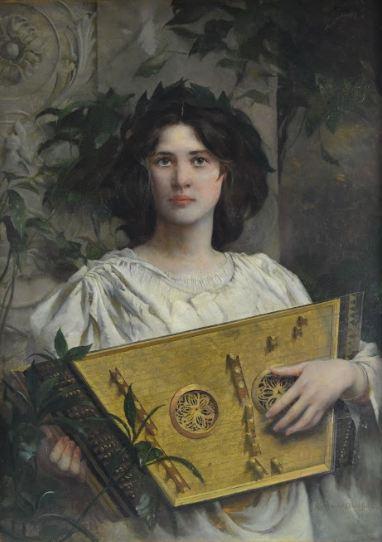 European & American Paintings 2