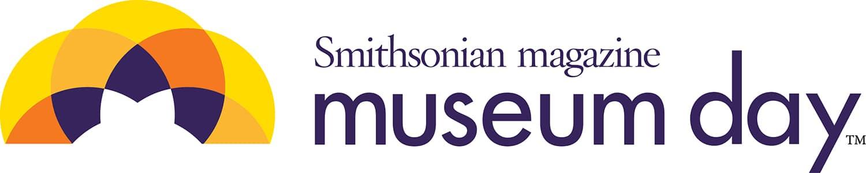 Home - Maryhill Museum of Art 3