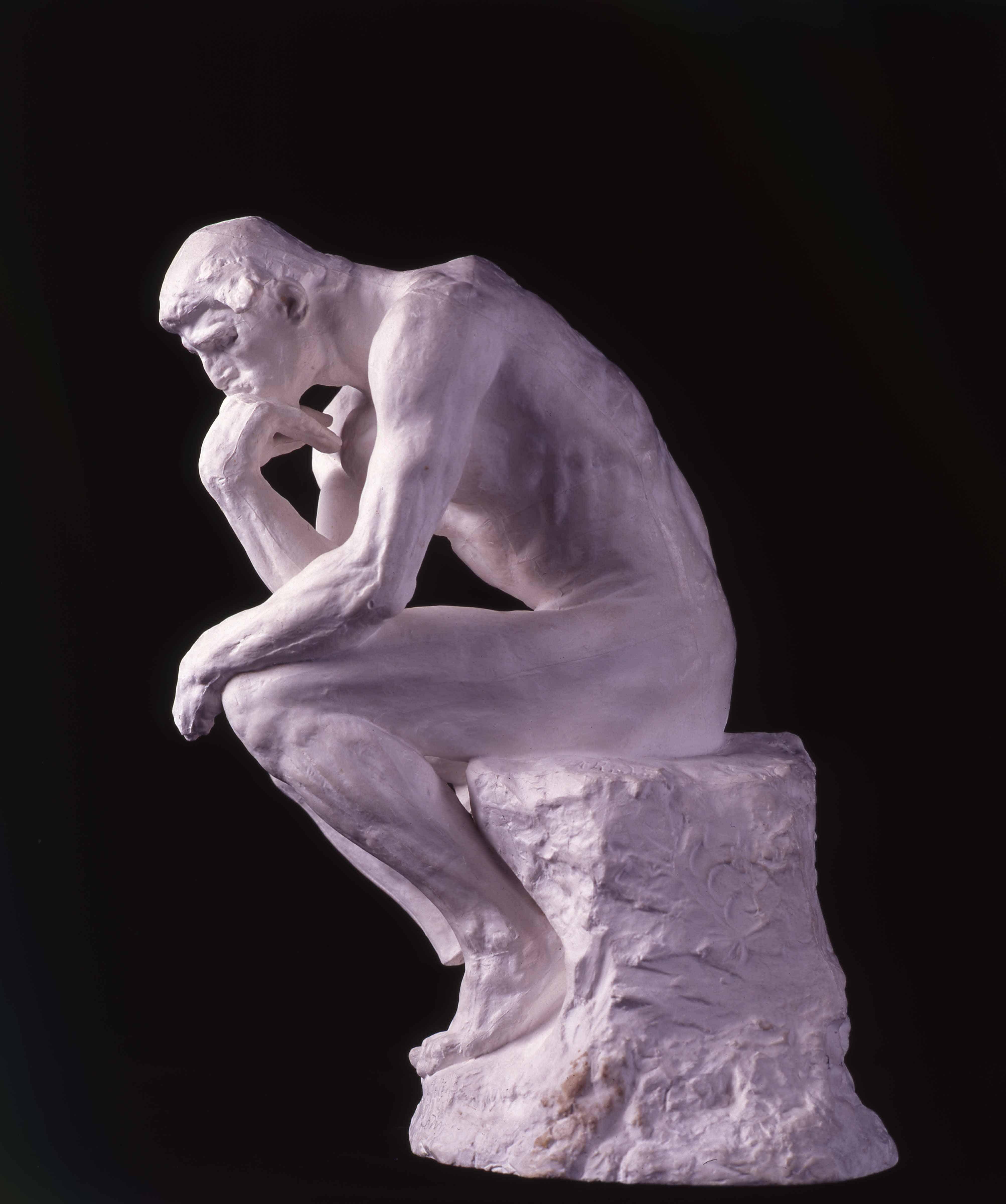 Auguste Rodin Gallery 1