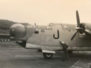 World War II 75th Anniversary Tribute - Maryhill Museum - Columbia Gorge