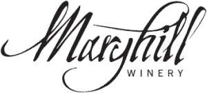 Annual Auction - Maryhill Museum - Columbia Gorge
