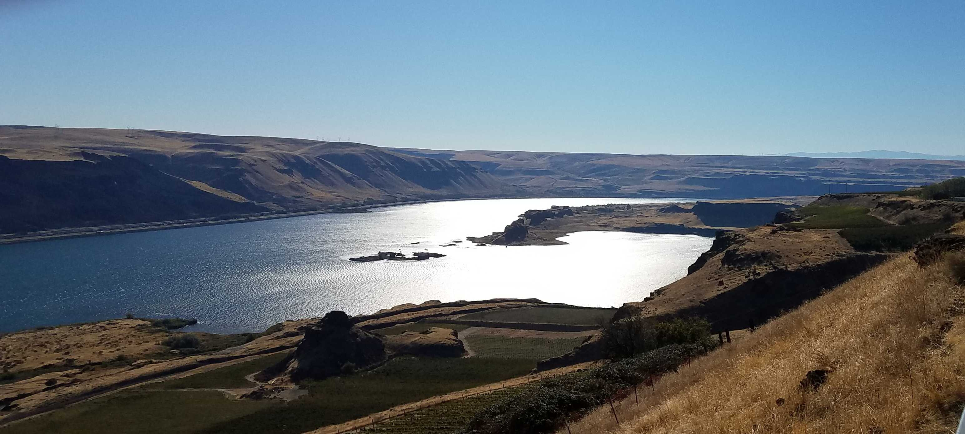 Events - Maryhill Museum - Columbia Gorge